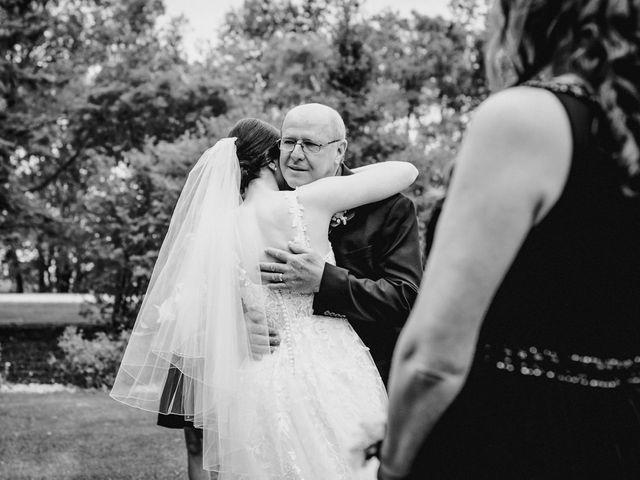 Joel and Junia's wedding in Winnipeg, Manitoba 86