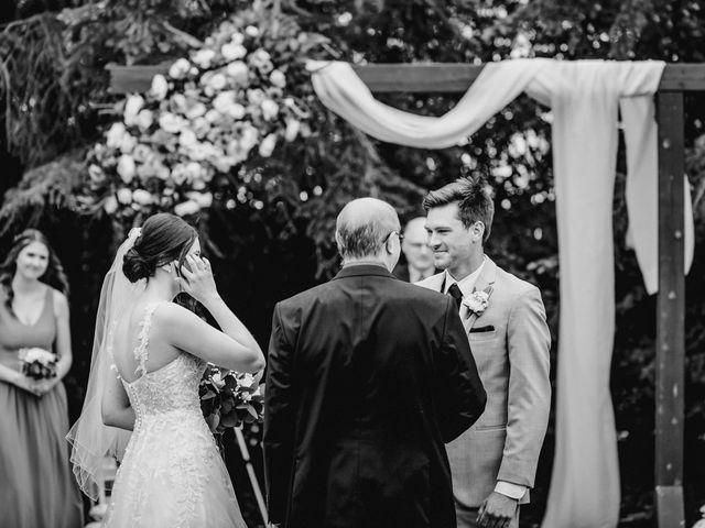 Joel and Junia's wedding in Winnipeg, Manitoba 87