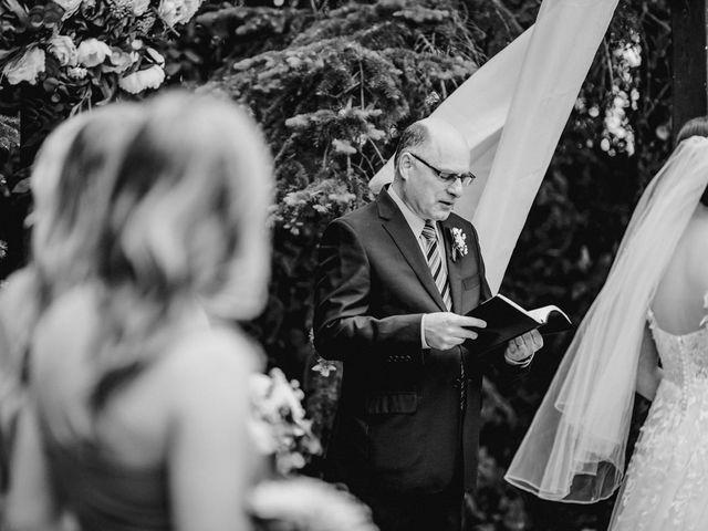 Joel and Junia's wedding in Winnipeg, Manitoba 89