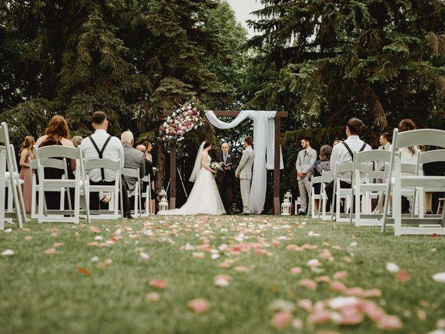 Joel and Junia's wedding in Winnipeg, Manitoba 90