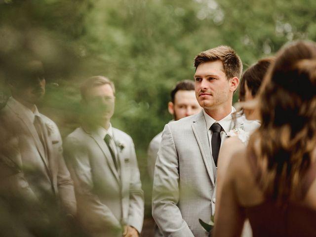 Joel and Junia's wedding in Winnipeg, Manitoba 91