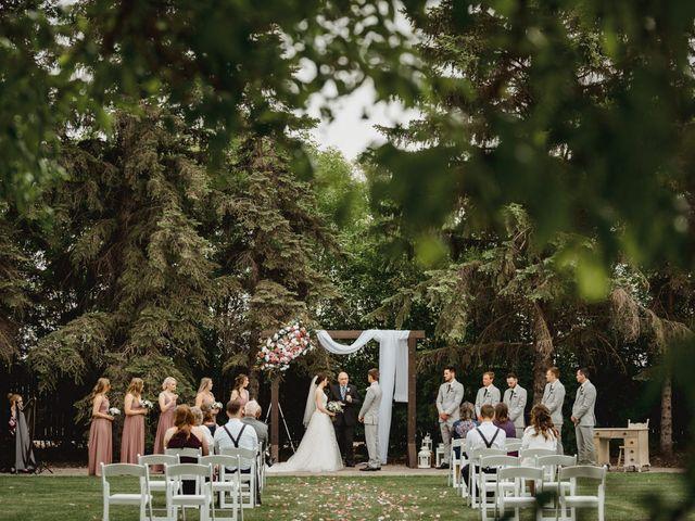 Joel and Junia's wedding in Winnipeg, Manitoba 92