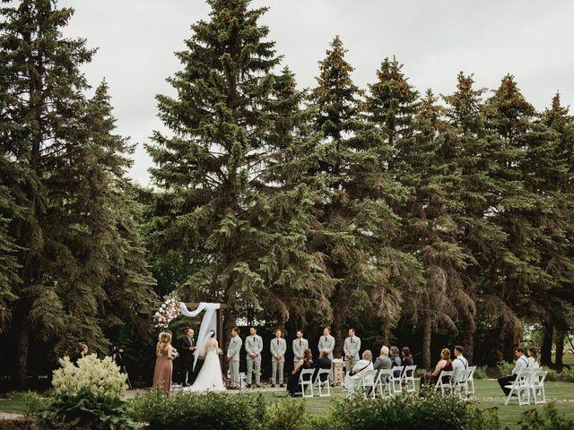 Joel and Junia's wedding in Winnipeg, Manitoba 94