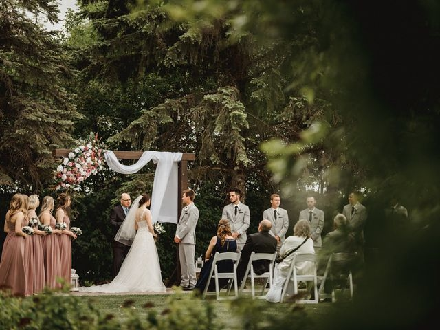 Joel and Junia's wedding in Winnipeg, Manitoba 95