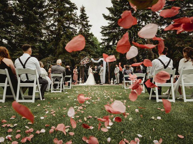 Joel and Junia's wedding in Winnipeg, Manitoba 99
