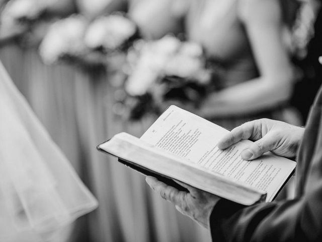 Joel and Junia's wedding in Winnipeg, Manitoba 101