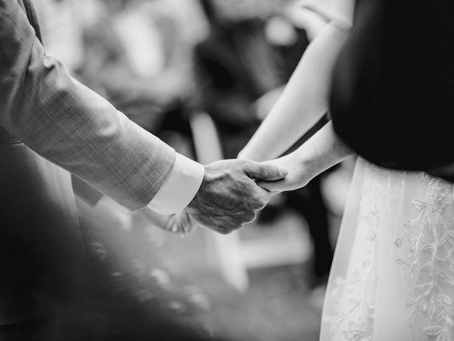 Joel and Junia's wedding in Winnipeg, Manitoba 103