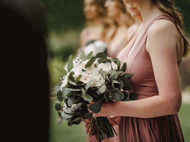 Joel and Junia's wedding in Winnipeg, Manitoba 104