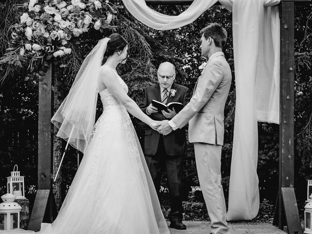 Joel and Junia's wedding in Winnipeg, Manitoba 105