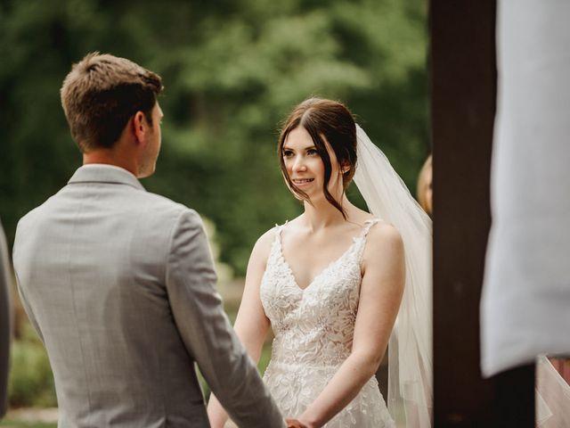 Joel and Junia's wedding in Winnipeg, Manitoba 106