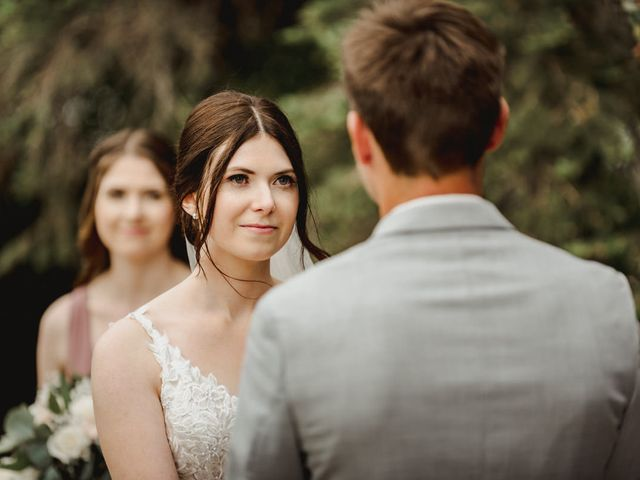 Joel and Junia's wedding in Winnipeg, Manitoba 110