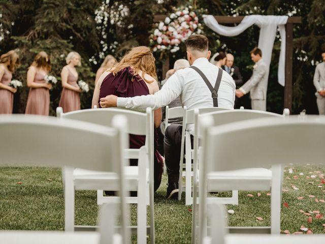 Joel and Junia's wedding in Winnipeg, Manitoba 111