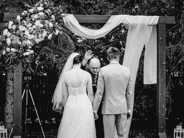 Joel and Junia's wedding in Winnipeg, Manitoba 112