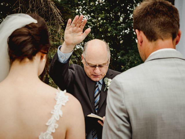 Joel and Junia's wedding in Winnipeg, Manitoba 113