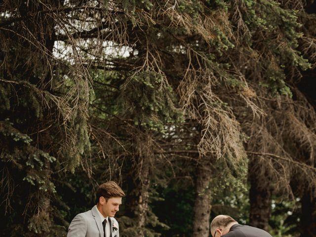 Joel and Junia's wedding in Winnipeg, Manitoba 115