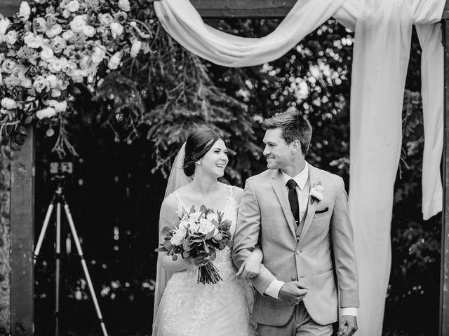 Joel and Junia's wedding in Winnipeg, Manitoba 117