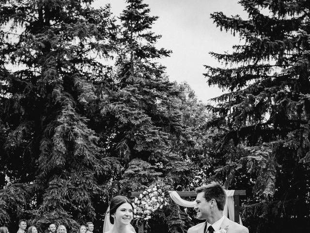 Joel and Junia's wedding in Winnipeg, Manitoba 118