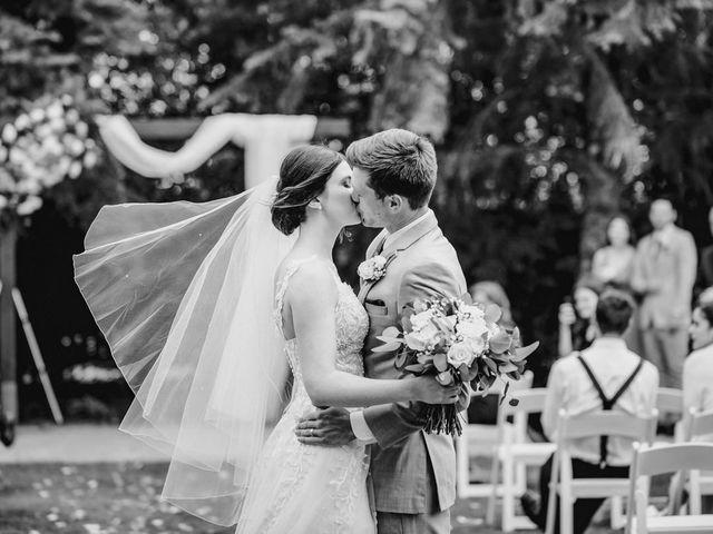 Joel and Junia's wedding in Winnipeg, Manitoba 119