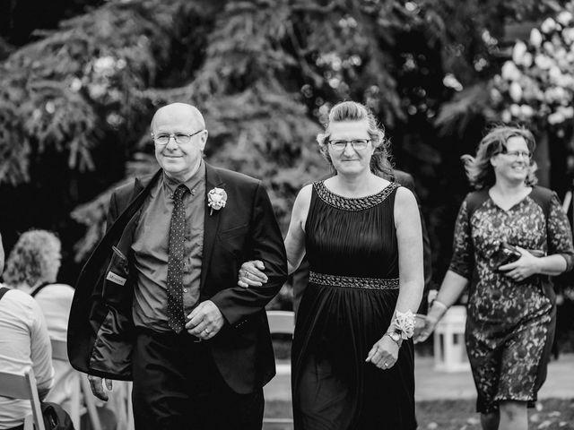 Joel and Junia's wedding in Winnipeg, Manitoba 120