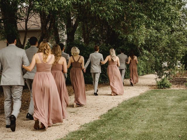 Joel and Junia's wedding in Winnipeg, Manitoba 121