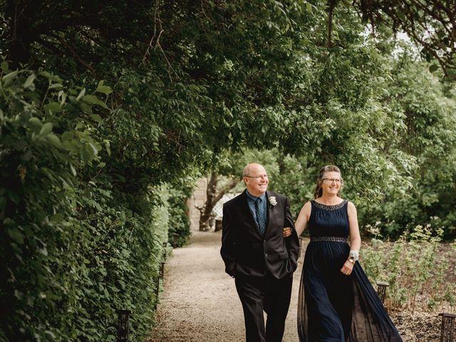 Joel and Junia's wedding in Winnipeg, Manitoba 122