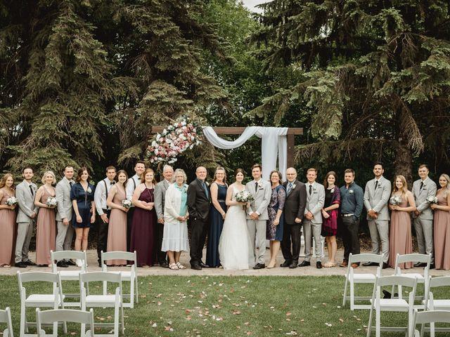 Joel and Junia's wedding in Winnipeg, Manitoba 123