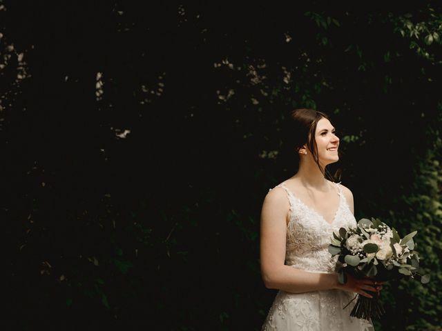 Joel and Junia's wedding in Winnipeg, Manitoba 124