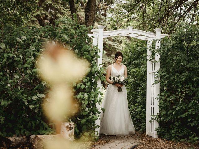 Joel and Junia's wedding in Winnipeg, Manitoba 126