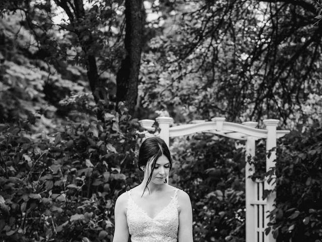 Joel and Junia's wedding in Winnipeg, Manitoba 129