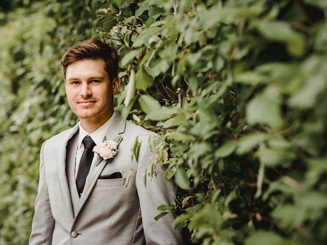 Joel and Junia's wedding in Winnipeg, Manitoba 131