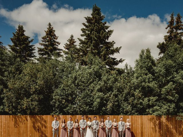 Joel and Junia's wedding in Winnipeg, Manitoba 135