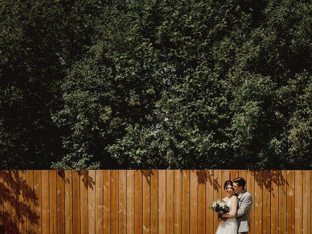 Joel and Junia's wedding in Winnipeg, Manitoba 138