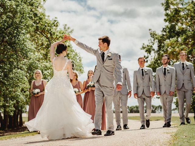 Joel and Junia's wedding in Winnipeg, Manitoba 141