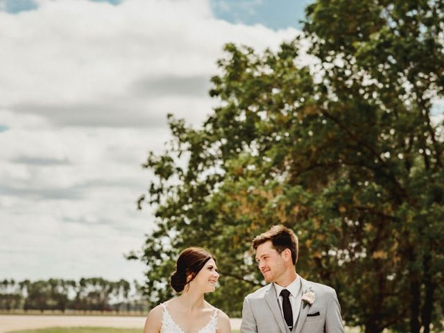 Joel and Junia's wedding in Winnipeg, Manitoba 143