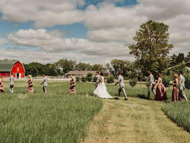 Joel and Junia's wedding in Winnipeg, Manitoba 145