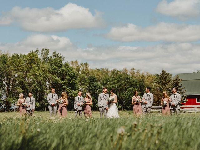 Joel and Junia's wedding in Winnipeg, Manitoba 146