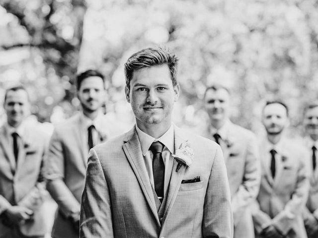 Joel and Junia's wedding in Winnipeg, Manitoba 148