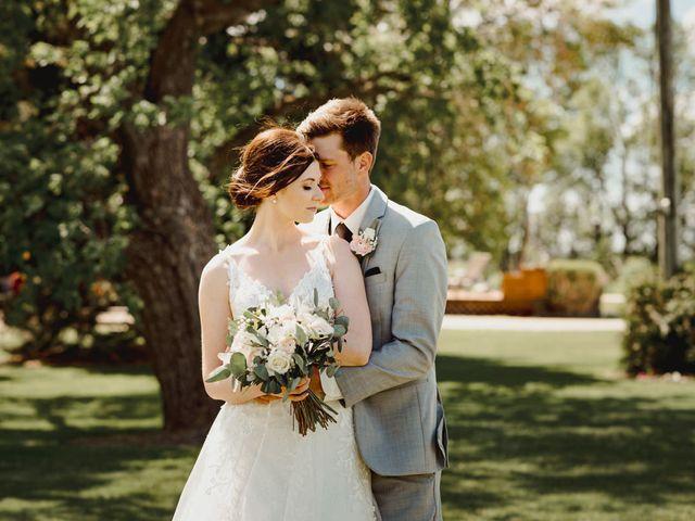 Joel and Junia's wedding in Winnipeg, Manitoba 151