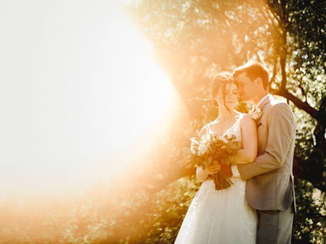 Joel and Junia's wedding in Winnipeg, Manitoba 152