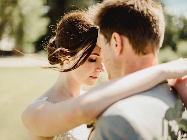 Joel and Junia's wedding in Winnipeg, Manitoba 154