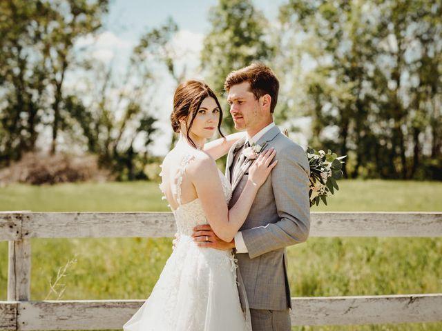 Joel and Junia's wedding in Winnipeg, Manitoba 156