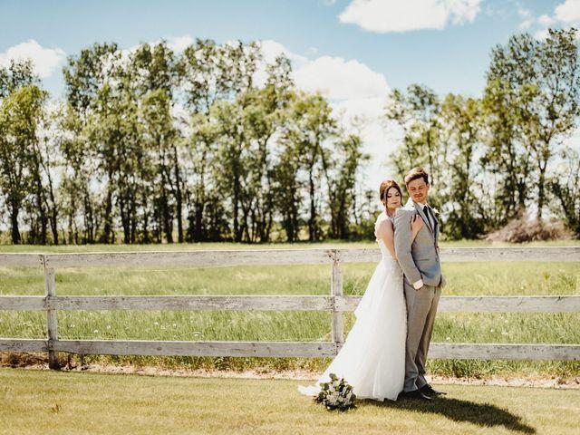 Joel and Junia's wedding in Winnipeg, Manitoba 157