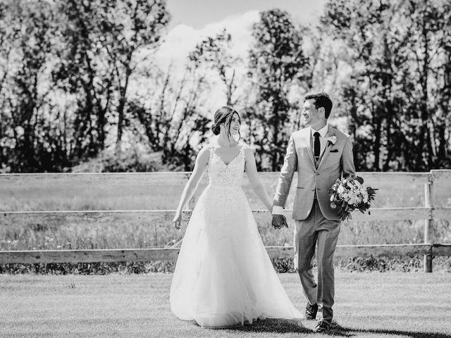 Joel and Junia's wedding in Winnipeg, Manitoba 158