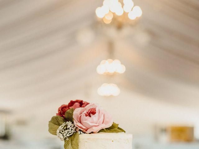 Joel and Junia's wedding in Winnipeg, Manitoba 159