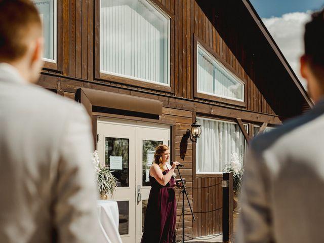 Joel and Junia's wedding in Winnipeg, Manitoba 161