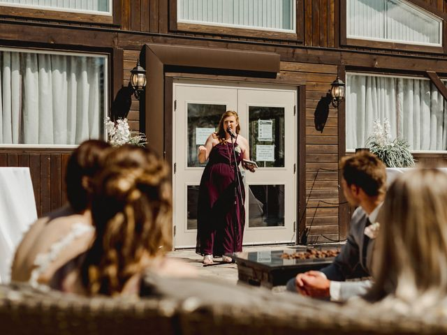 Joel and Junia's wedding in Winnipeg, Manitoba 162