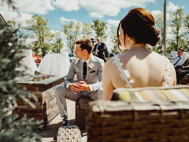 Joel and Junia's wedding in Winnipeg, Manitoba 163