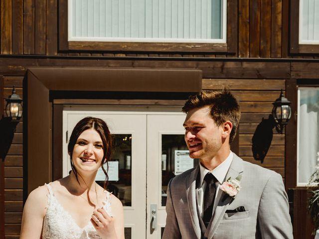 Joel and Junia's wedding in Winnipeg, Manitoba 165