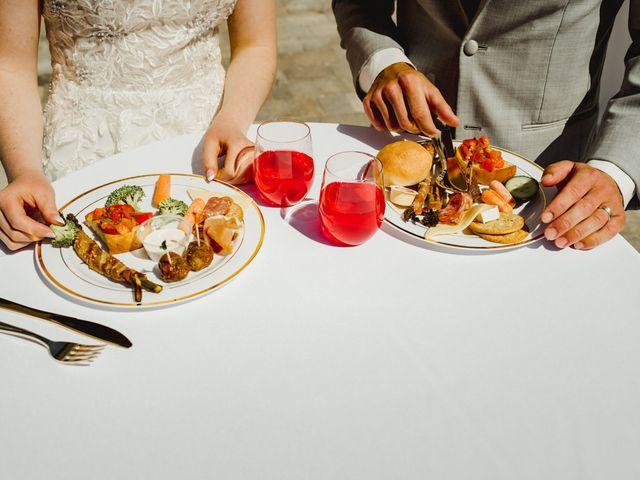 Joel and Junia's wedding in Winnipeg, Manitoba 166
