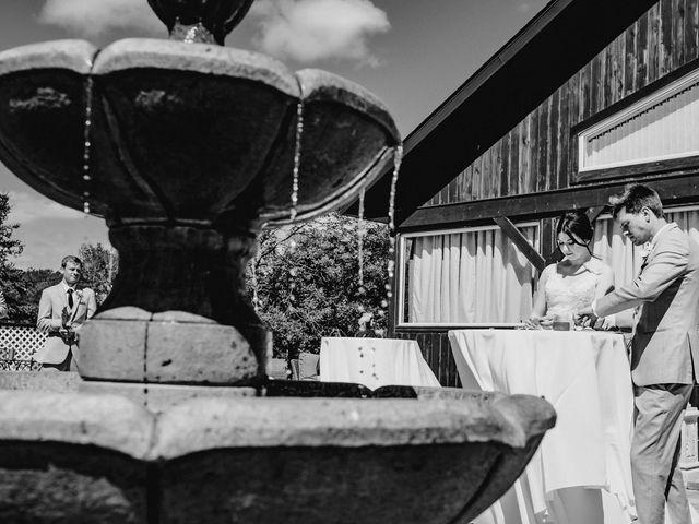 Joel and Junia's wedding in Winnipeg, Manitoba 167